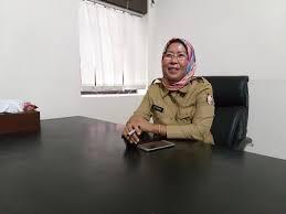 Dinas Kebudayaan Gagas Hari Budaya Kota Makassar